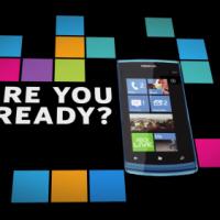 Nokia Lumia 730 будет представлен на MWC 2012?