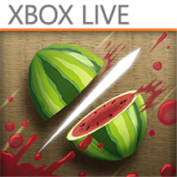 Fruit Ninja в целях Windows 00 Mobile равным образом Windows Phone