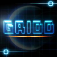 GRIDD для Acer Allegro