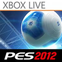 PES 2012 для HTC 7 Pro