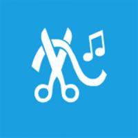 Своя мелодия на звонок на Windows Phone 7