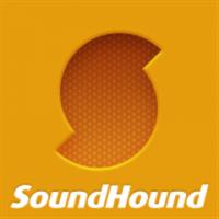 SoundHound для Archos 40 Cesium