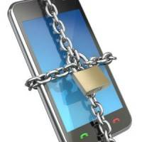 Windows Phone имеет иммунитет к Webkit уязвимости