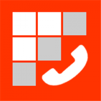 7Dialer для Windows 10 Mobile и Windows Phone