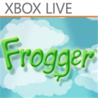 Frogger для Windows 10 Mobile и Windows Phone