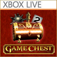 Game Chest: Logic Games для Nokia Lumia 510