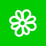 Вышла ICQ для Windows Phone 7