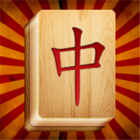 Mahjong для HTC HD2
