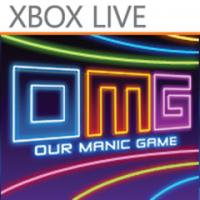 OMG: Our Manic Game для Alcatel POP 2 Windows