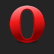 Opera Mobile для Alcatel One Touch View