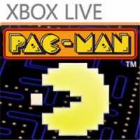 PAC-MAN для Windows 10 Mobile и Windows Phone