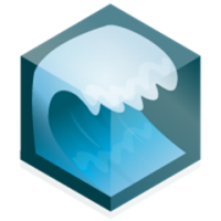 SurfCube 3D Browser для Kazam Thunder 340W