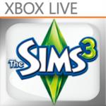 The Sims 3 для Windows Phone