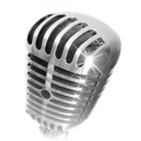 Voice Changer для Windows 10 Mobile и Windows Phone