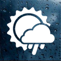 Weather View для Alcatel POP 2 Windows