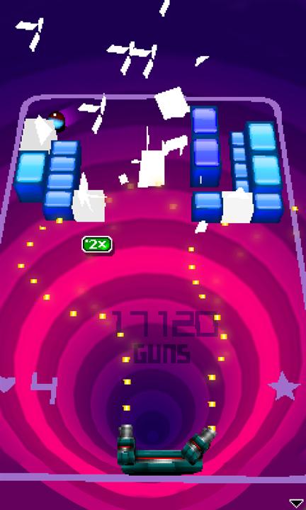 Поиграть в игровые автоматы бесплатно демо