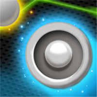 Air Hockey для Windows 10 Mobile и Windows Phone