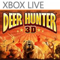 Deer Hunter 3D для Windows 10 Mobile и Windows Phone
