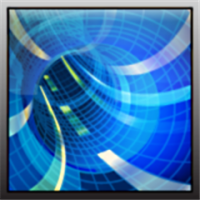 Descent для Windows 10 Mobile и Windows Phone