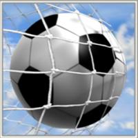 Football Kicks для HTC 7 Pro