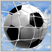 Football Kicks для Samsung Omnia 7