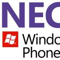 Microsoft готовит Kinect NUI для Windows Phone Apollo?