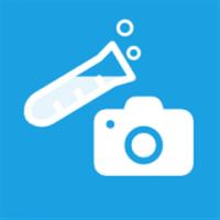 Pictures Lab для Windows 10 Mobile и Windows Phone