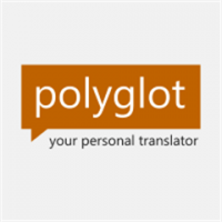 Polyglot для Windows 10 Mobile и Windows Phone