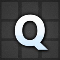 Quick Tiles для HTC 8S