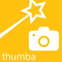 Thumba Photo Editor для Microsoft Lumia 640