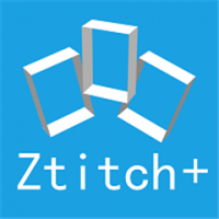 Ztitch+ для Windows 10 Mobile и Windows Phone