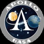 Текущие Windows Phone устройства не будут обновлены до Apollo?