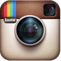 Facebook приобретает Instagram за $1 млрд