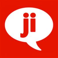 jiTalk для Windows 10 Mobile и Windows Phone