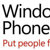 Windows Phone 8 начали тестировать на Lumia 800?