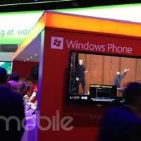 ABI Research: Windows Phone захватит лишь 2% загрузок приложений в 2012 году