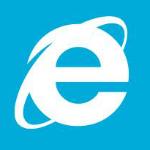 Битва браузеров или какой браузер самый популярный?