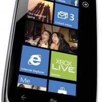 Объявлены цены на Nokia Lumia 900 и 610 в России
