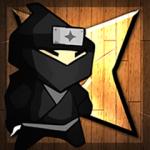 Shuriken Ninja