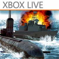 Battleship для Windows 10 Mobile и Windows Phone