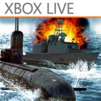 Battleship для Samsung Omnia 7