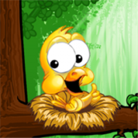 Bird Tale для Windows 10 Mobile и Windows Phone