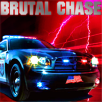 Brutal Chase 3D для Windows 10 Mobile и Windows Phone