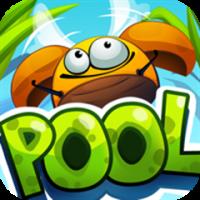 De-BUGS Pool для Windows Phone