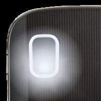 Flashlight-X Pro для HTC 8S
