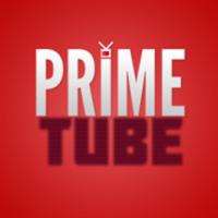 PrimeTube для Windows 10 Mobile и Windows Phone