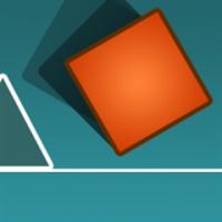 The Impossible Game интересах Windows Phone