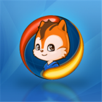 UC Browser для Kazam Thunder 340W