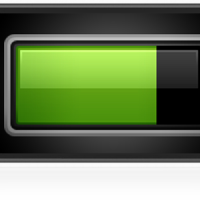 Как продлить жизнь аккумулятора Windows Phone