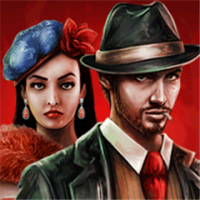 Mafia Game для Highscreen WinJoy